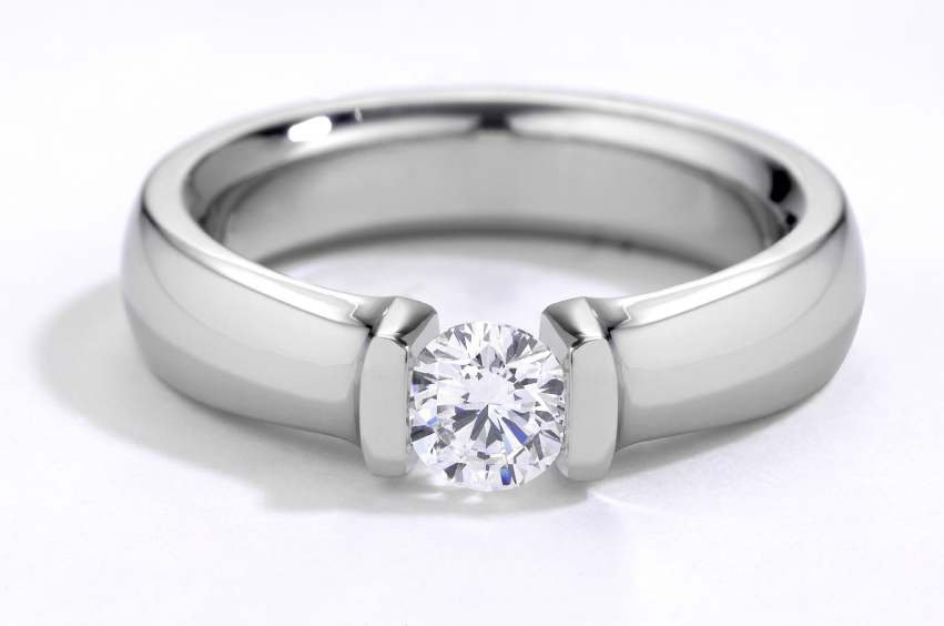 Stunning Diamond Rings 851 x 564 · 340 kB · jpeg